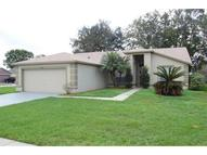 2668 Sundance Circle Mulberry FL, 33860