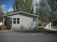 1800 N 4th St #6 Lakeview OR, 97630