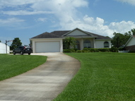 447 N Crooked Lake Dr Babson Park FL, 33827