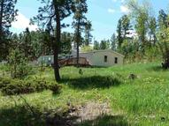 11304 Black Forest Road Lead SD, 57754