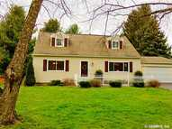 44 Beacon Hills Dr N Penfield NY, 14526