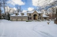 6501 Bridlewood Court Ada MI, 49301