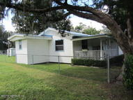 13712 South West 98th Ave Starke FL, 32091