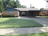 5423 46th Street Lubbock TX, 79414