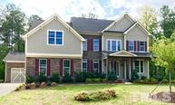 7641 Summer Pines Way Wake Forest NC, 27587