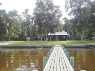 494 Pungo Retreat Rd Belhaven NC, 27810