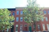 1417 Lombard Street Baltimore MD, 21223