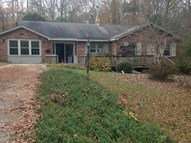 210 Whitley St Kershaw SC, 29067