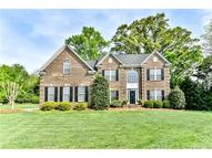 11903 Canter Drive Mint Hill NC, 28227