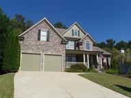 166 Misty View Lane Acworth GA, 30101