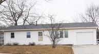 810 North 20th Street Denison IA, 51442