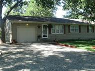 506 Maple Americus KS, 66835