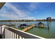 20019 Gulf Boulevard 1 Indian Shores FL, 33785