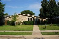 412 S Woodhill Drive Coppell TX, 75019