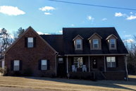 327 Lakes Dr. North Oxford MS, 38655