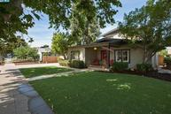 218 Dolores Avenue Exeter CA, 93221