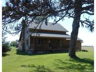 2589 Goetze Road Applegate MI, 48401