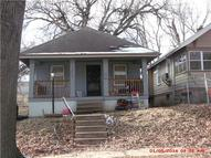 5412 Olive St Kansas City MO, 64130