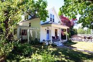 810 South Third Street Jacksonville OR, 97530