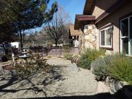 28 Cannell Dr Kernville CA, 93238
