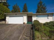9705 Sw Pembrook St Tigard OR, 97224