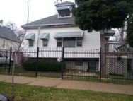 1718 W 90th Pl Chicago IL, 60620