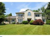 1512 Lexington Dr Dresher PA, 19025