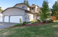 14661 Se 276th Place Kent WA, 98042