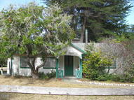 17600 Boice Lane Fort Bragg CA, 95437