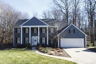 10906 Country Wood Trail Fort Wayne IN, 46845