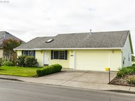465 Se 10th Ave Canby OR, 97013