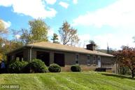 174 Aileen Road Flint Hill VA, 22627