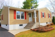13 Irving Pl Newton NJ, 07860