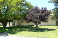 511 Chestnut Fowler KS, 67844