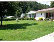 2972 Field Creek Winifrede WV, 25214