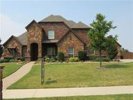 206 Thistle Drive Haslet TX, 76052