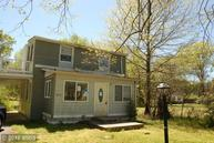 4075 Stepneys Place Indian Head MD, 20640