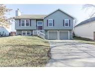 2515 N 109th Terrace Kansas City KS, 66109