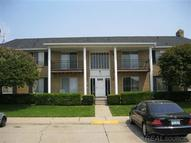 11840 15 Mile Rd Building B Unit 5 Sterling Heights MI, 48312