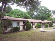 1959 Rainbow Drive Clearwater FL, 33765
