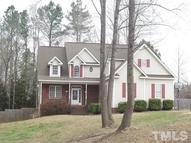 1104 Sky Ridge Drive Raleigh NC, 27603