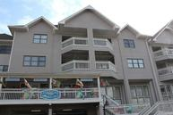 207-4 Queen Elizabeth Avenue Unit 4 Manteo NC, 27954