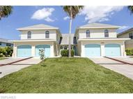 4969 Viceroy St 104 Cape Coral FL, 33904