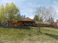 1525 Red Crow Rd Victor MT, 59875