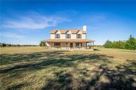 757 County Road 4515 Whitewright TX, 75491