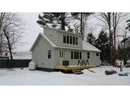 35 Dow Extension Franconia NH, 03580
