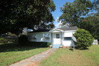 13202 Highway 613 Lucedale MS, 39452