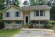 1033 Rimrock Road Lusby MD, 20657