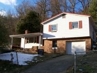 75 Highlawn Road Mallory WV, 25634