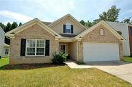 3710 Village Springs Drive High Point NC, 27265